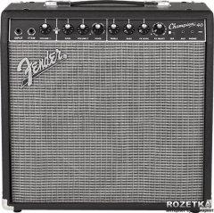 Комбоусилитель Fender Champion 40 (233-0306-900)