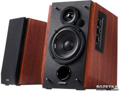 Акустическая система Edifier R1700BT 2.0 Brown