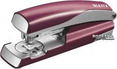 Степлер Leitz NeXXt Style Красный (55620028)