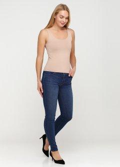Жіночі джинси J Brand 29 (01195-29)