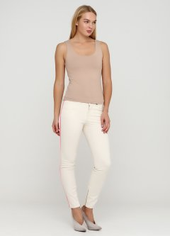 Жіночі джинси Stella McCartney 26 (01181-26)