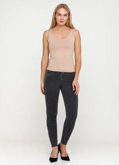 Жіночі джинси Stella McCartney 26 (01182-26)