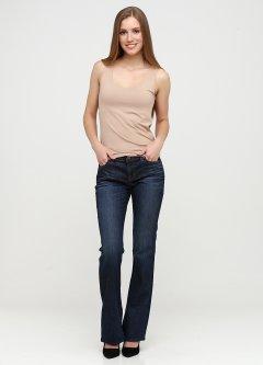 Жіночі джинси J Brand 25 (01131-25)
