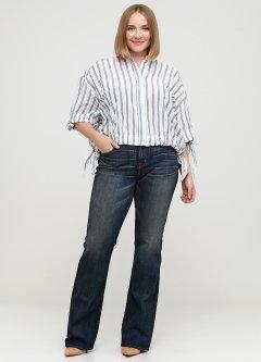 Жіночі джинси J Brand 30 (01128-30)