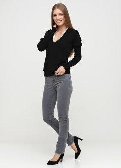 Жіночі джинси J Brand 25 (01124-25)