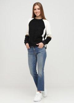 Жіночі джинси J Brand 25 (01125-25)