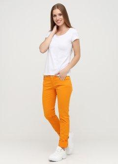 Жіночі джинси Dirk Bikkembergs 26 (01143-26)