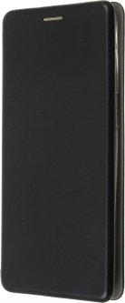 Чехол-книжка ArmorStandart G-Case для Samsung Galaxy A21s (A217) Black (ARM57751)