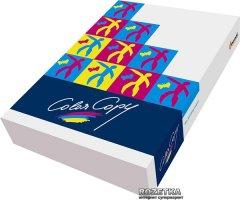 Бумага офисная Mondi Color Copy А4 200 г/м2 класс A+ 250 листов Белая (9003974404288)