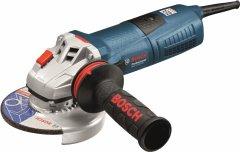 Угловая шлифмашина Bosch Professional GWS 13-125 CIE (060179F002)