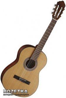 Гитара классическая Cort AC70 OP 3/4 + чехол