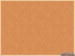 Доска Buromax пробковая 90 х 120 см (BM.0015)
