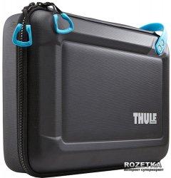 Кейс для экшн-камеры Thule Legend для GoPro (TH3203053)