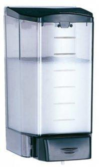 Дозатор для жидкого мыла MEDICLINICS DJ0020F