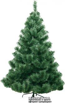 """Искусственная сосна Новогодько (YES! Fun) """"Лапландия"""" Плетенная 1.8 м (4820073390305)"""