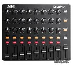 Akai MIDImix (222386)
