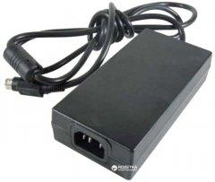 Блок питания Epson PS-180 для ТМ-принтеров (2158555)
