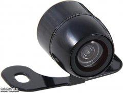 Камера заднего вида GT Electronics GT C04