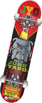 Скейт Roller Derby Fang (2370513) (2770960235818)