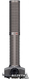 Стерео-микрофон Zoom SSH-6 (283 086)