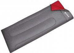 Спальный мешок-одеяло SOLEX (82253)