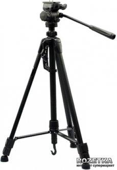 Штатив Arsenal ARS-3716