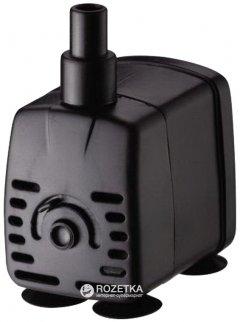 Помпа Resun SP-800 для аквариумов DM-400, DM-600 (6920042880009)