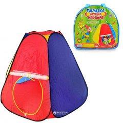 Детская палатка Bambi M 0506 (90583)