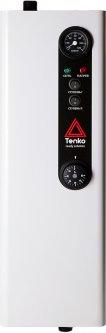Котел электрический TENKO эконом 6 кВт 380V (КЕ 6-380)