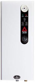 Котел электрический TENKO стандарт 9 кВт 380V (СКЕ 9-380)
