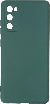 Панель ArmorStandart Icon Case для Samsung Galaxy S20 FE (G780) Pine Green (ARM57472)