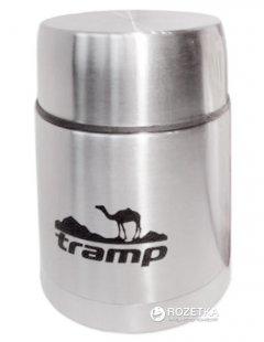 Термос пищевой Tramp TRC-078 0.7 л