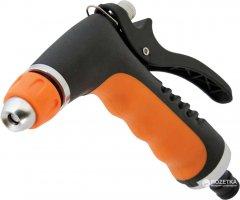 Пистолет Aquapulse регулируемый металлический (AP 2009)