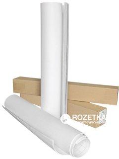 Бумага для флипчартов Axent без линовки 64х90 см 20 листов (8060-А)