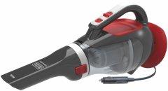 Автомобильный пылесос Black+Decker ADV1200