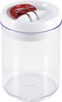 Емкость для сыпучих продуктов Leifheit Fresh & Easy 0.75 л (31199)