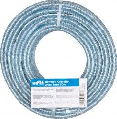 Шланг технический FITT Aquatech Cristallo 50 м 6 мм (АС (RC) 6x11 mm)