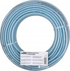 Шланг технический FITT Aquatech Cristallo 50 м 8 мм (АС (RC) 8x13 mm)