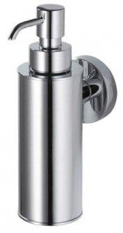 Дозатор для жидкого мыла HACEKA Kosmos (402317)