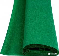 Крепированная бумага Herlitz 50 х 250 см 32 г/м2 Зеленая (253104)