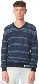 Пуловер Colin's CL1016337NAV S (8680594466851)