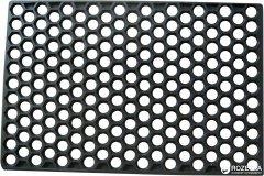 """Коврик RMR """"Сота"""" резиновый 40 x 60 (RMC01-4060)"""