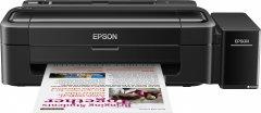 Epson L132 (C11CE58403)