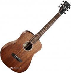 Гитара акустическая Cort AD Mini M OP w/bag
