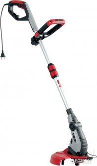 Триммер AL-KO GTE 550 Premium (112926)