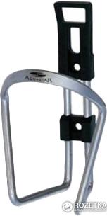 Крепление для фляги Simpla Alu-Star Silver (CGE-01-17)
