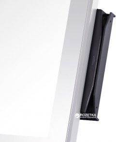 Считыватель магнитных карт SL-105Z-B для 15''-мониторов Posiflex серии LM/TM-3ХХХ
