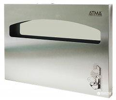 Держатель санитарных накладок на унитаз АТМА MAXI D222S