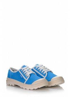 Кеди Haner HC243L.BL 36 блакитний