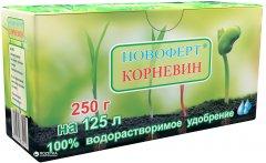 Удобрение Новоферт Корневин 250 г (10504416)